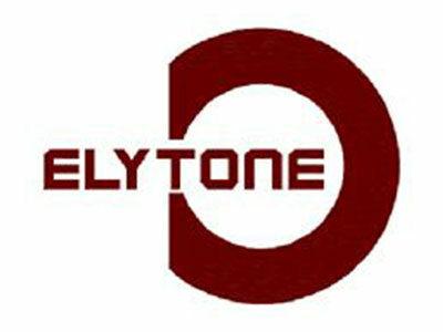 Logo Elytone