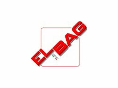 Logo ELBAG