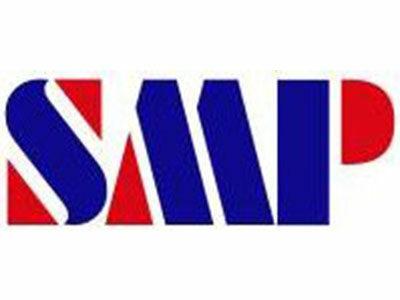 Logo Samp