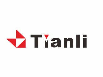 Logo Tianli