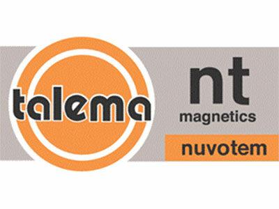 Logo Talema