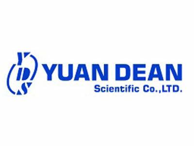 Logo Yuan Dean