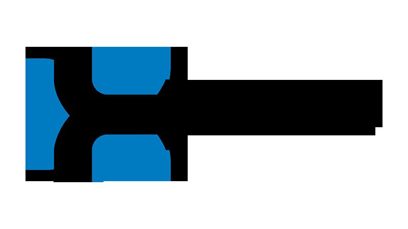 Logo Neways
