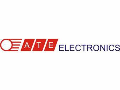 Logo ATE Electronics
