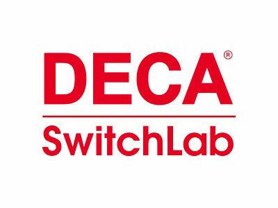 Logo DECA SwitchLab