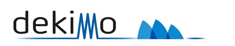 Dekimo_Logo