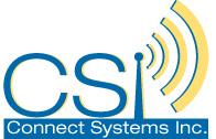 ConnectSystems_logo