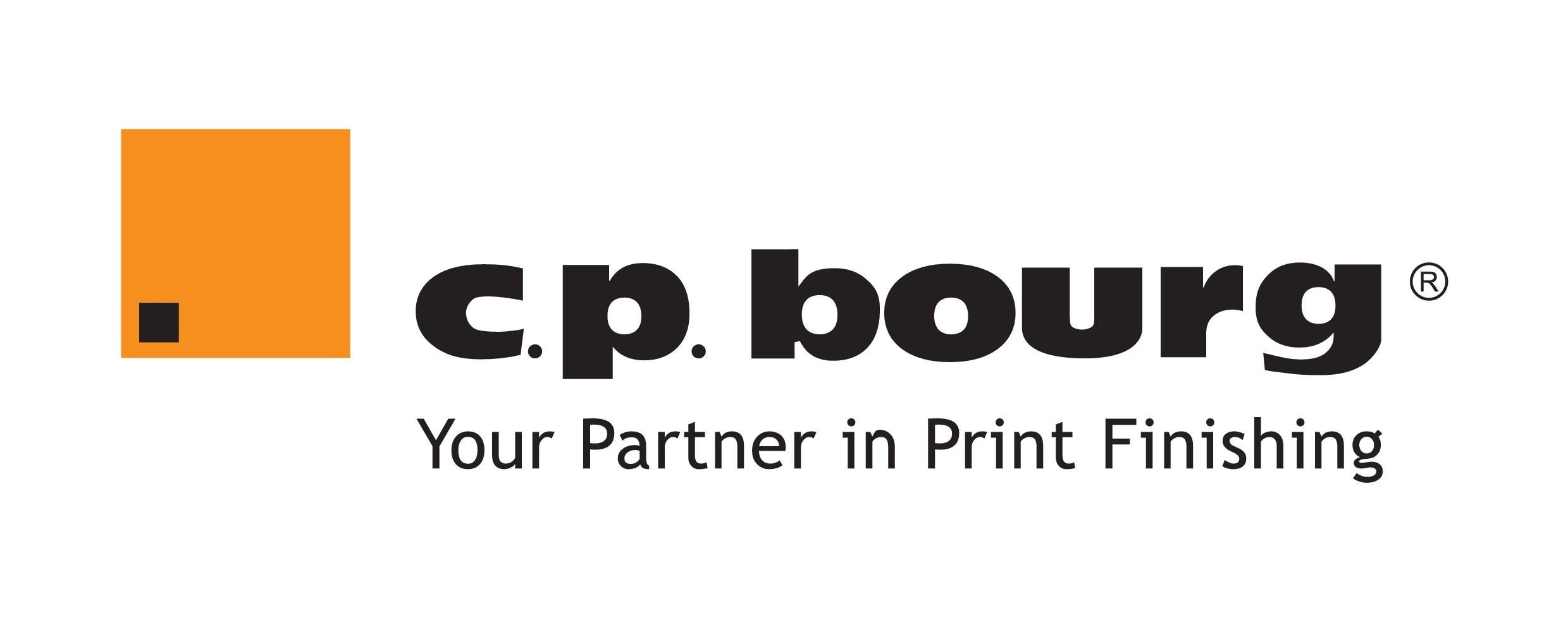 CP_Bourg_Logo