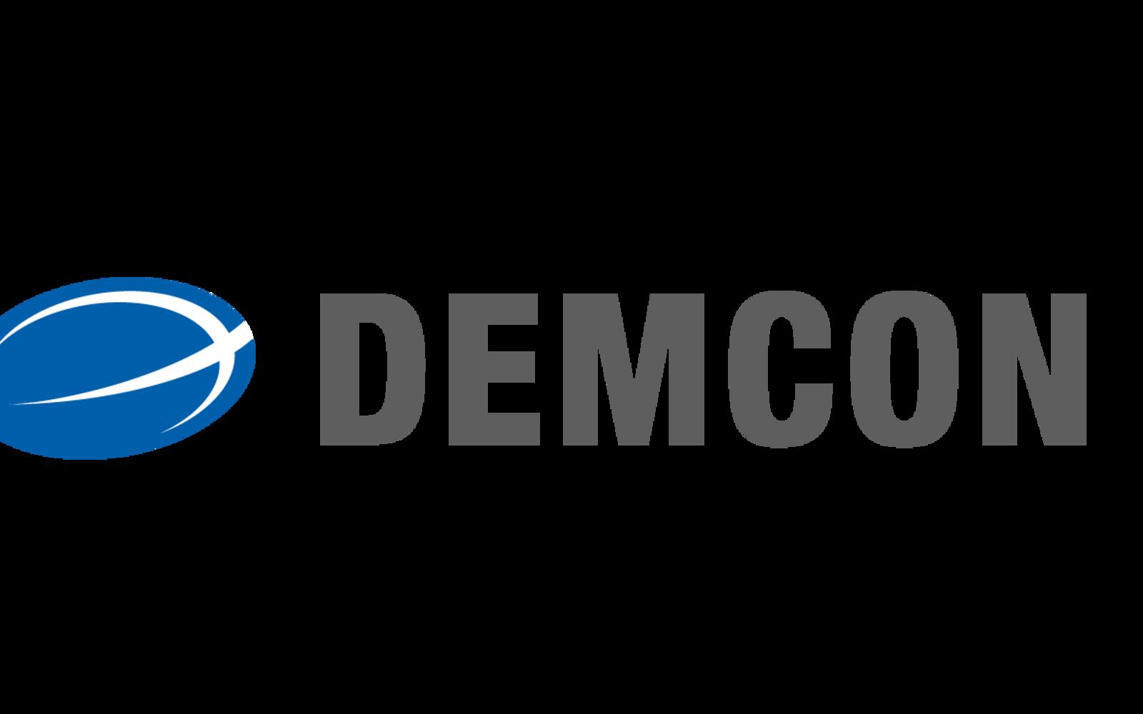 Demcon_Logo