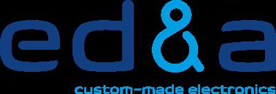 ED&A_Logo