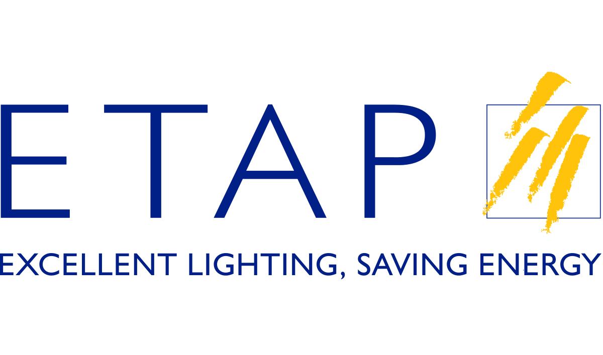 Etap_Logo