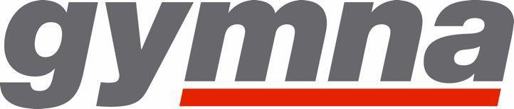 Gymna_Logo