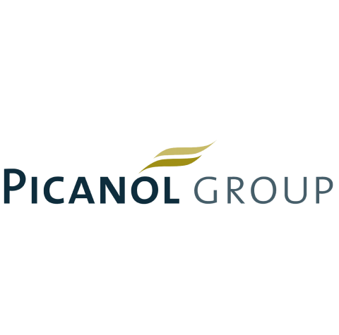 Picanol_Logo