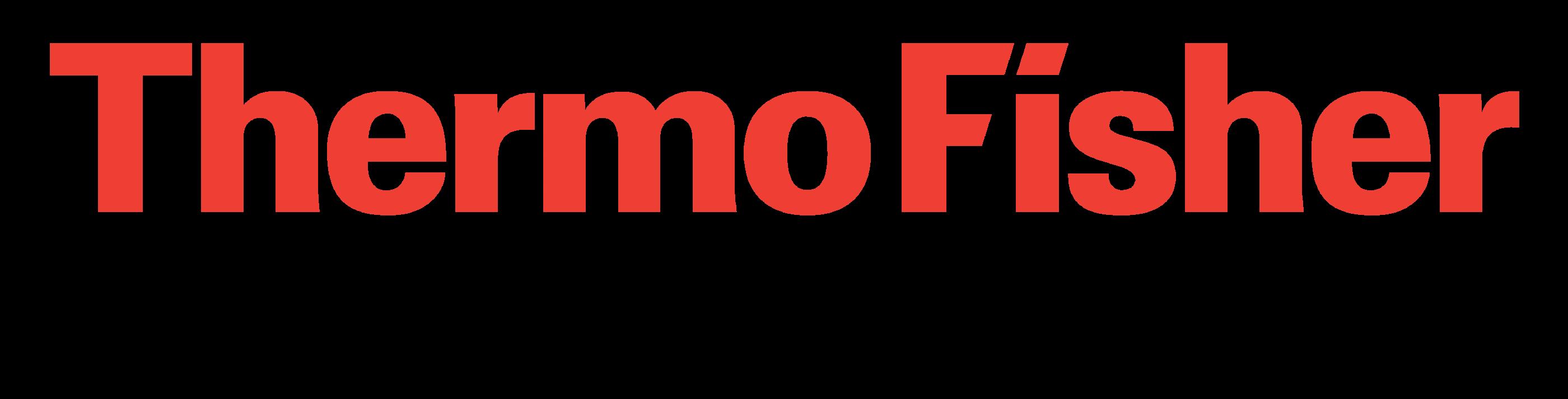 ThermoFisher_Logo