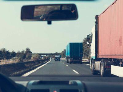 Transport_highway-2606937_1920-1-1024x683