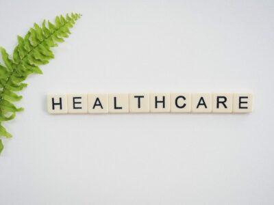 healthcare-1024x575