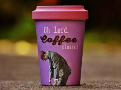 koffie-1024x670